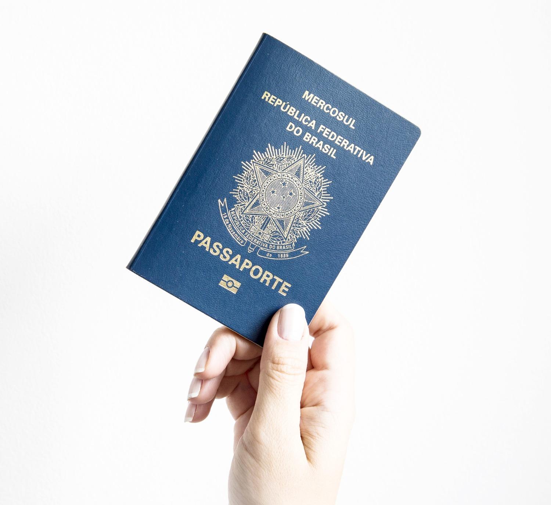 Visum im Allgemeinen