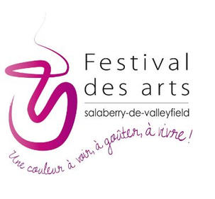 Festival des arts Valleyfield -.jpg