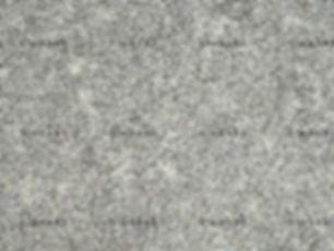 white-sparkle-granite (1).jpg