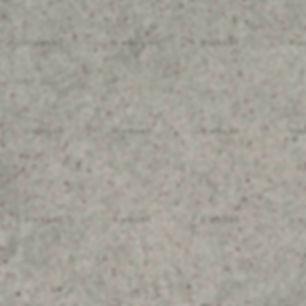 colonial-ice-granite.jpg