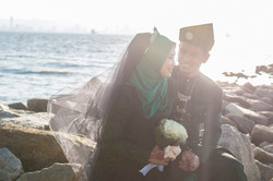 Fahmi & Aisya