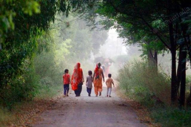 Punjab-696x392.jpg