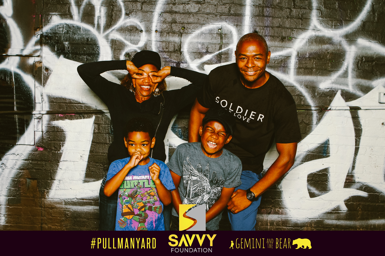 PullmanYard-508