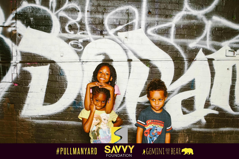 PullmanYard-668