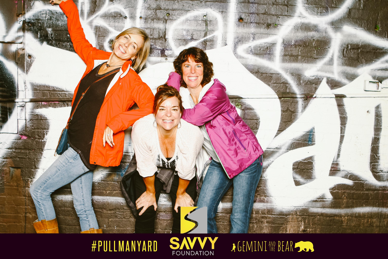 PullmanYard-781