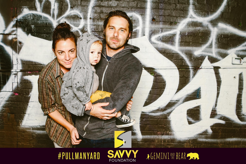 PullmanYard-649
