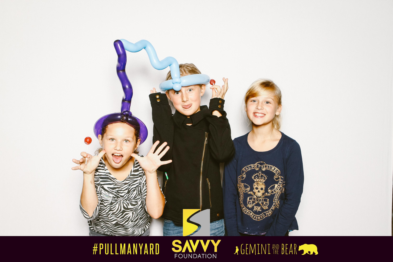 PullmanYard-219