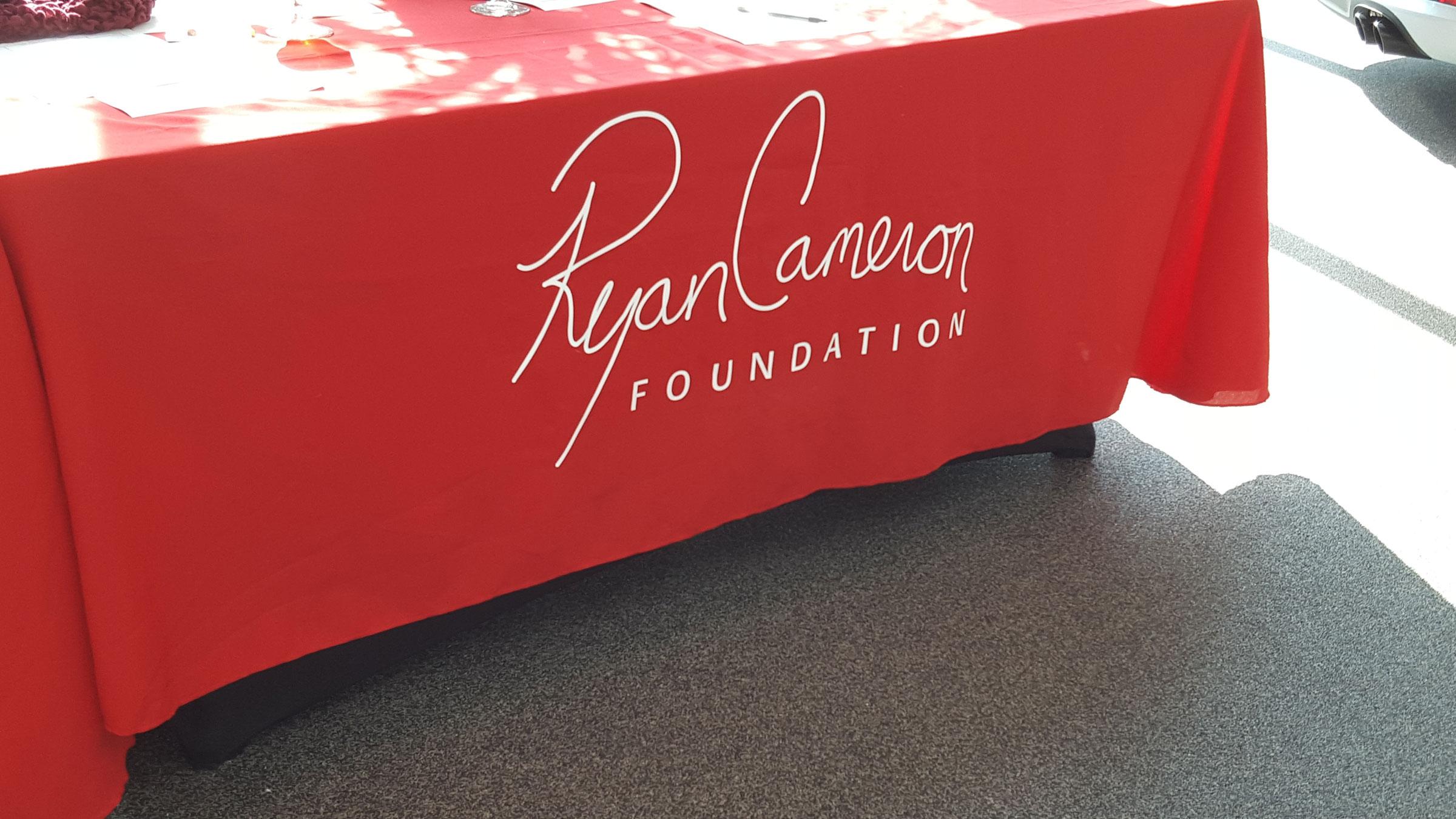 Ryan-Cameron-Foundation