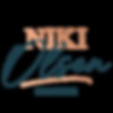 Niki Olsen Coaching_Main Logo.png