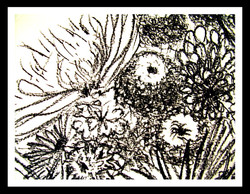 vase  2 detail 4