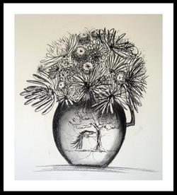 vase 2 main