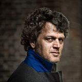Interview Jeroen Windmeijer