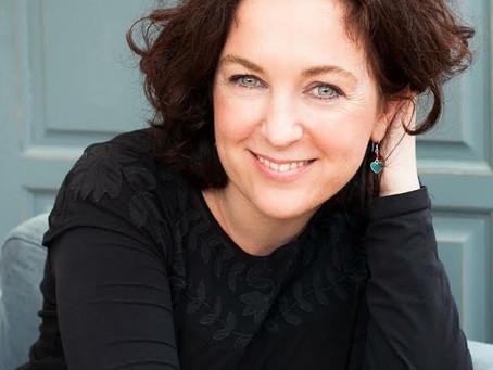 Interview Heleen van der Kemp