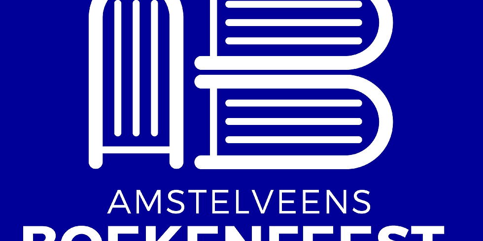 Amstelveens Boekenfeest