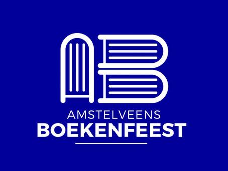 Impressie Boekenfeest 2020