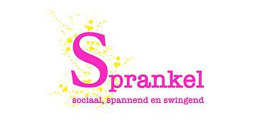 sprankel-fb-transp-evenement-1200x628-3.