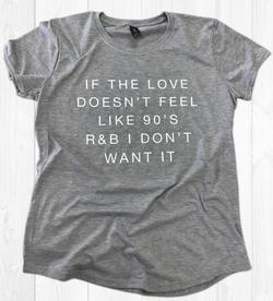 Custom T-Shirt Prints