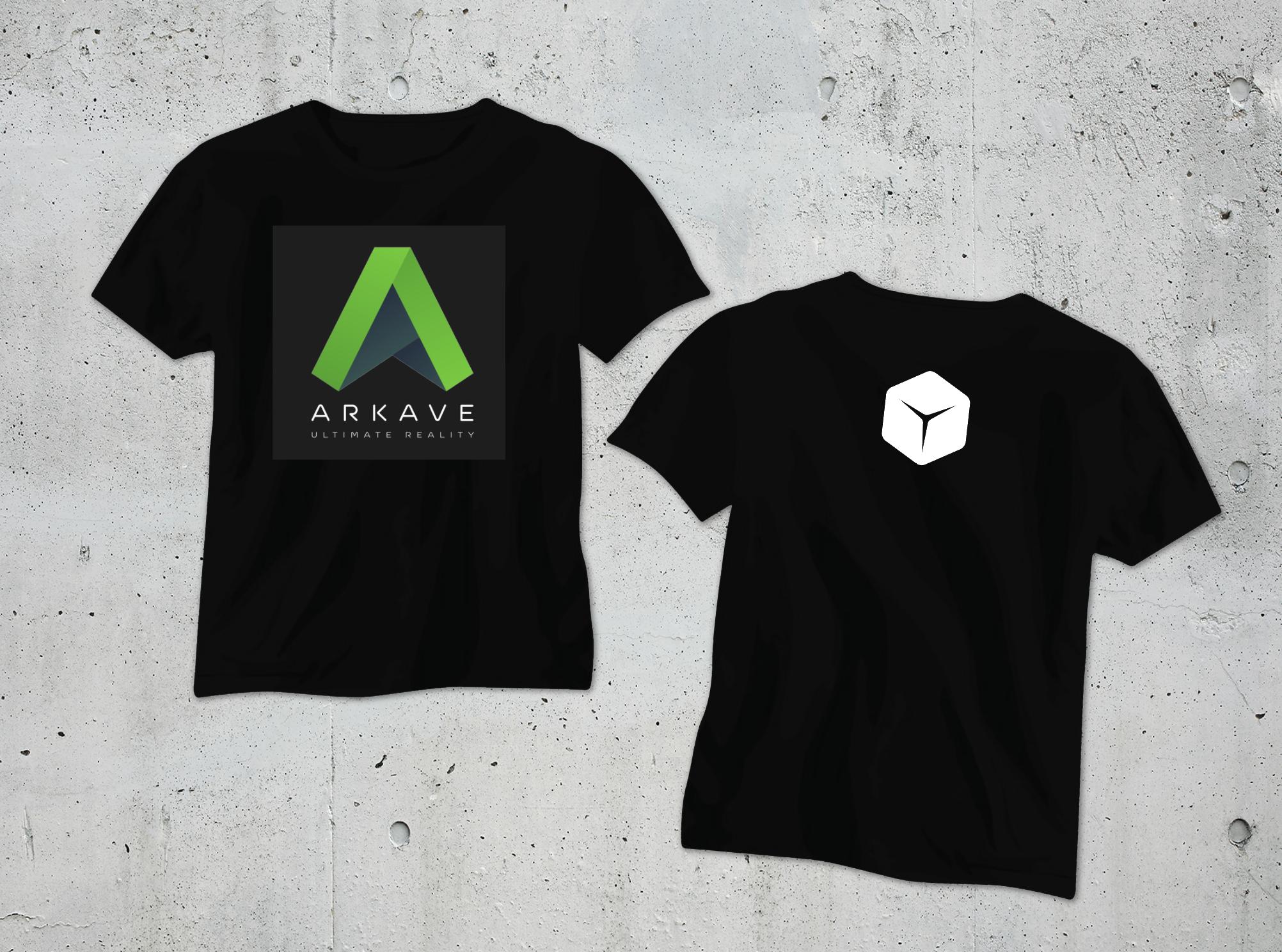 Company Tshirts