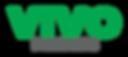 Vivo Partners Logo-01.png