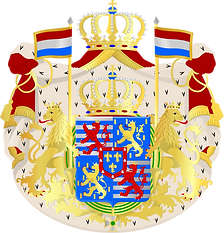 800px-Greater_coat_of_arms_of_the_grand-