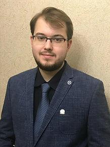 Gorshkov-CantacuzeneVA.jpg