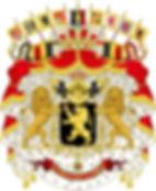 belgium_l.jpg