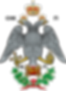 Coat_of_Arms_of_the_Greek_Orthodox_Churc