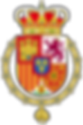 Coat_of_Arms_of_Spanish_Monarch_(correct
