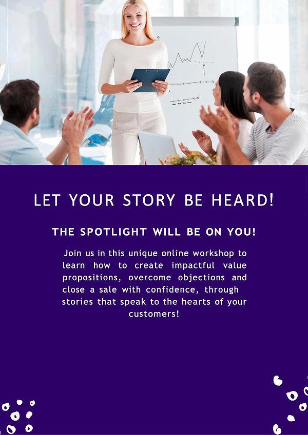 Storytelling Page 2 .jpg