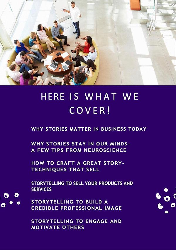 Storytelling Page 3 .jpg