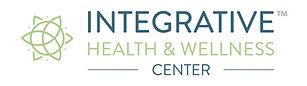IHWC Logo-05 copy 2.jpg