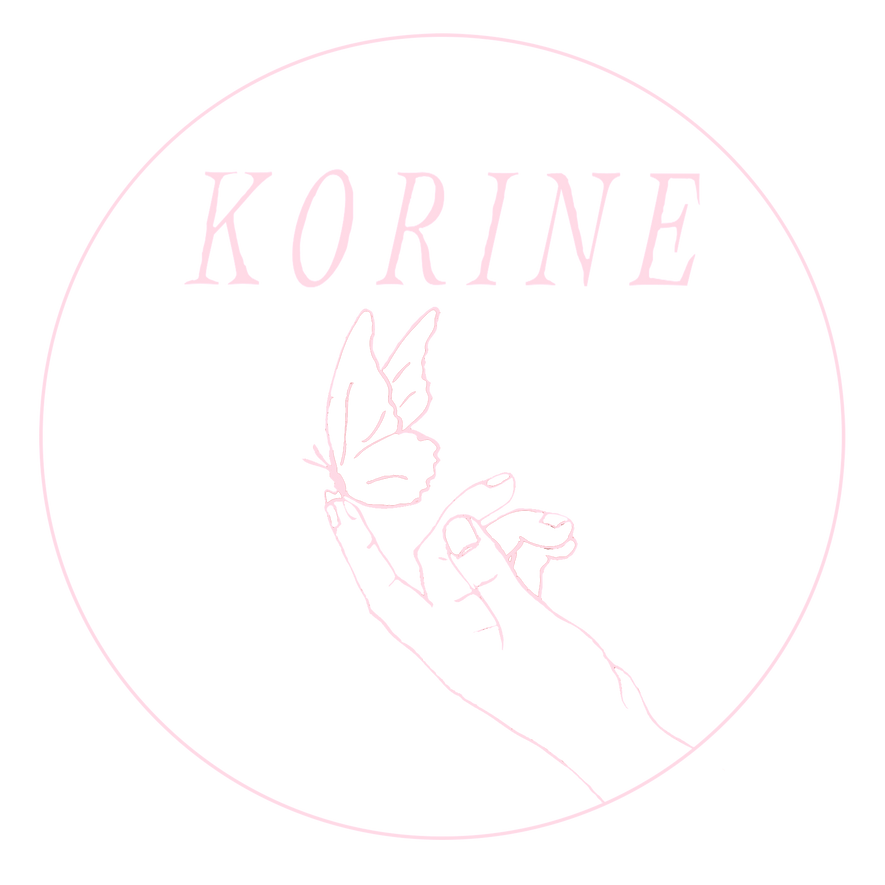 Korinelogo_whitetransparent_edited_edite