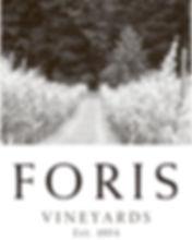 Foris-Logo-with-Image.jpg
