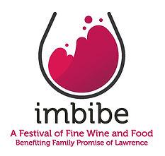 Imbibe2017-Vertical Cropped.jpg