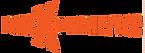 2014 RibXperience - oranje PNG 1000x366.