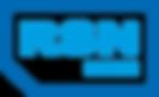 Logo-RSN-Home---png-200x122.png