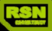 RSN consultancy logo - png