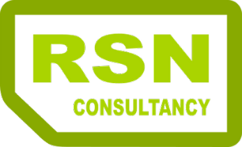 RSN consultancy logo - png