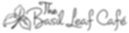 Basil Leaf Logo.png