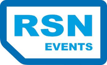 RSN events logo - png
