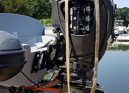 Motor montage 03.jpg