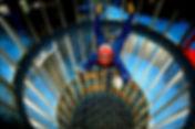 Skydive indoor (2).jpg