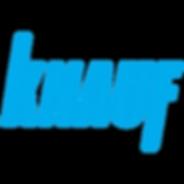 Knauf logo png 2400x2400.png