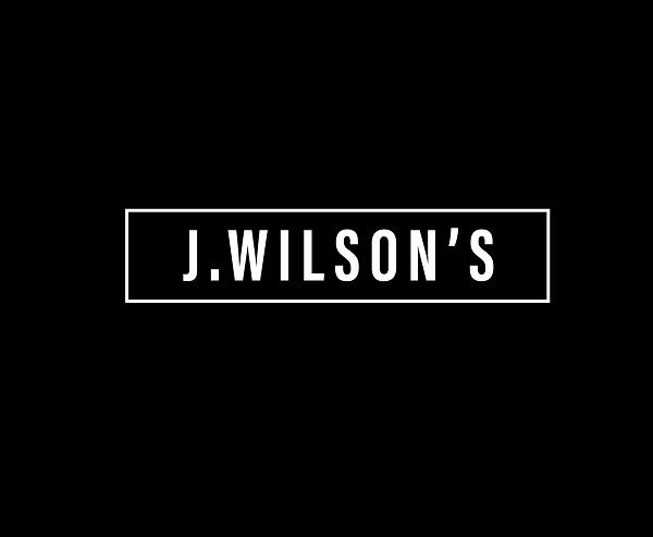 J WILSONS logo-03.png