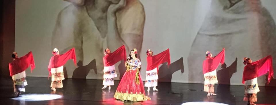 Aires del Mayab
