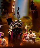 Cantares de Mexico Fausto Jijon Quelal-2