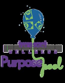 PurposePoolLogo1.png