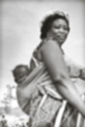 Sénégal Jenny A Dufraisse