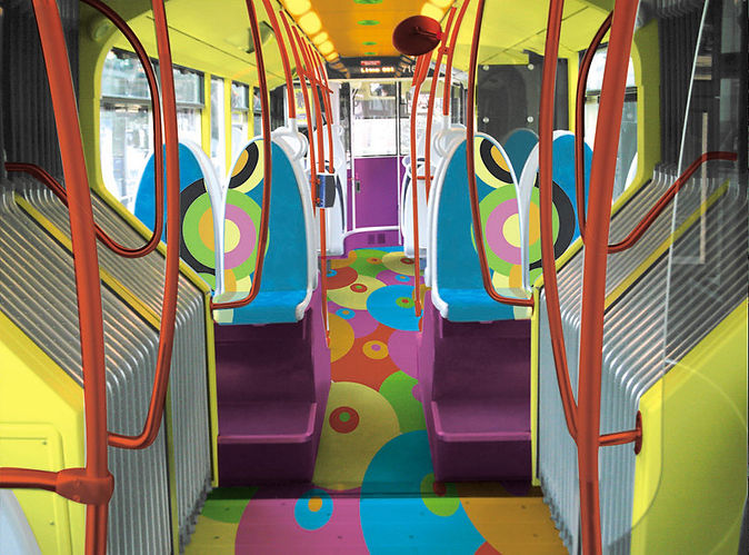 Bus_Deco_intérieure-Festival_Folle_Journ