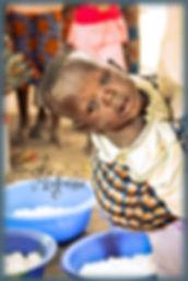 Djissoumana, Siby Mali Jenny A Dufraisse